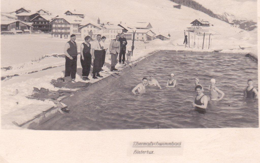 Thermalschwimmbad_Hintertux.jpg