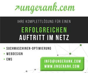 Webdesign Zillertal